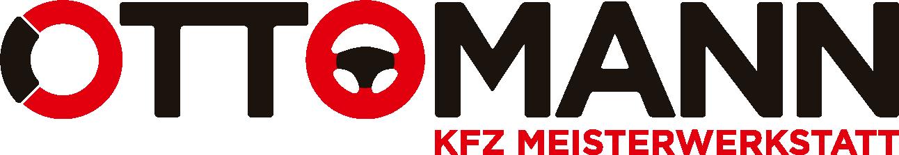 Ottomann KFZ-Meisterbetriebs GmbH